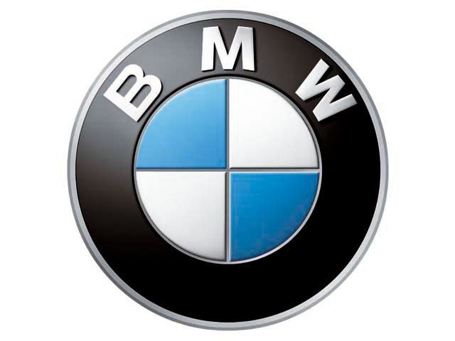 first-bmw-logo.jpg