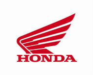 honda-logo.jpg