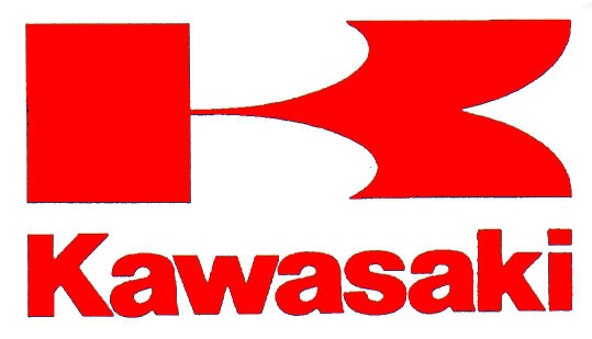 kawasaki-logo.jpg