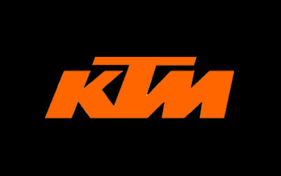 ktm.jpg