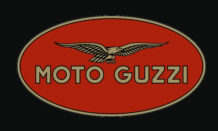 motoguzzi-smal4.jpg