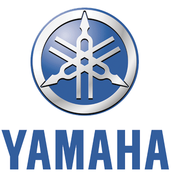 shop-for-yamaha-motorcycle-parts.png